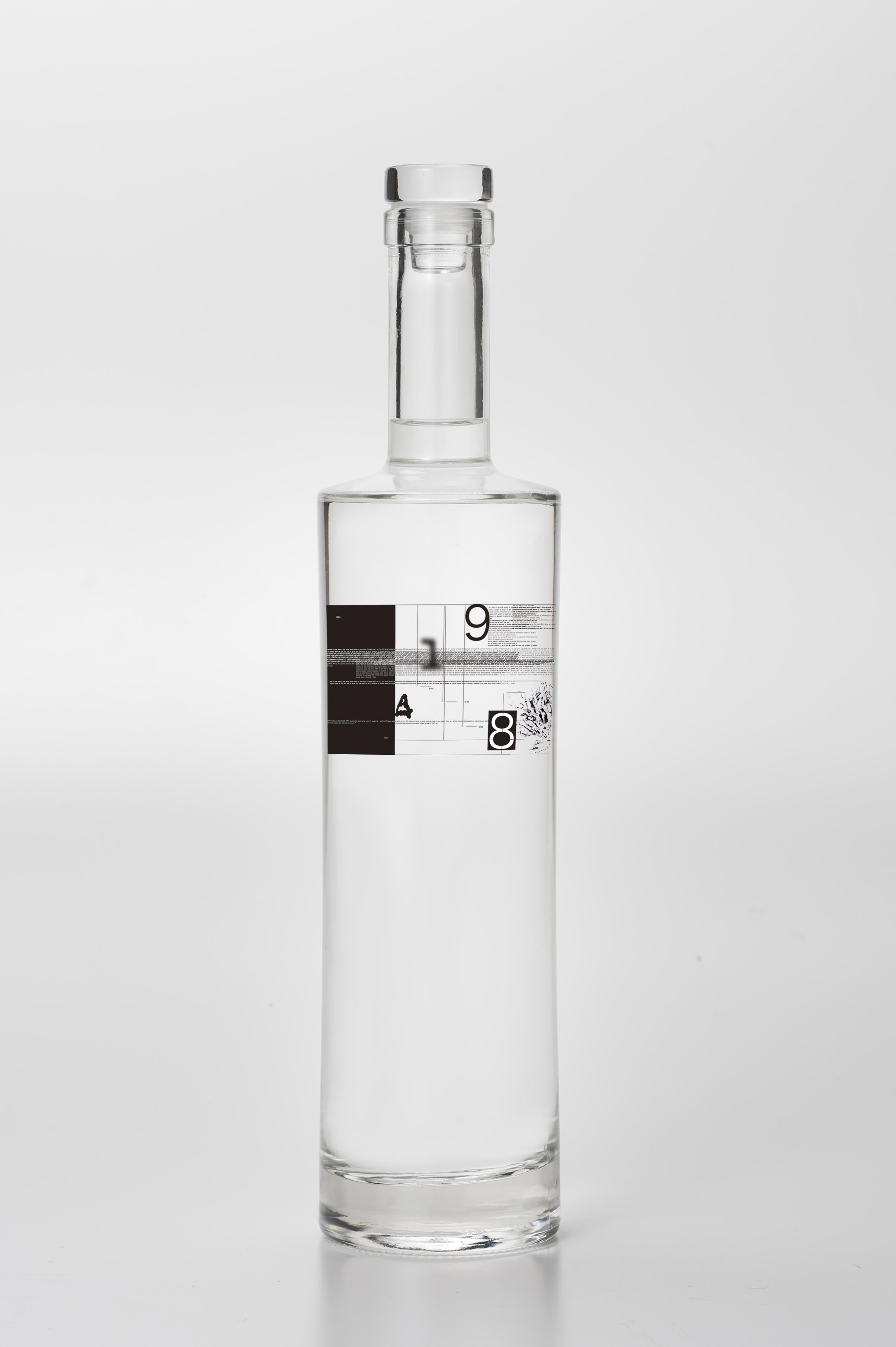 クラフトジン 9148 初の自治体とのコラボレーション商品「3021」を 12 月 1 日発売
