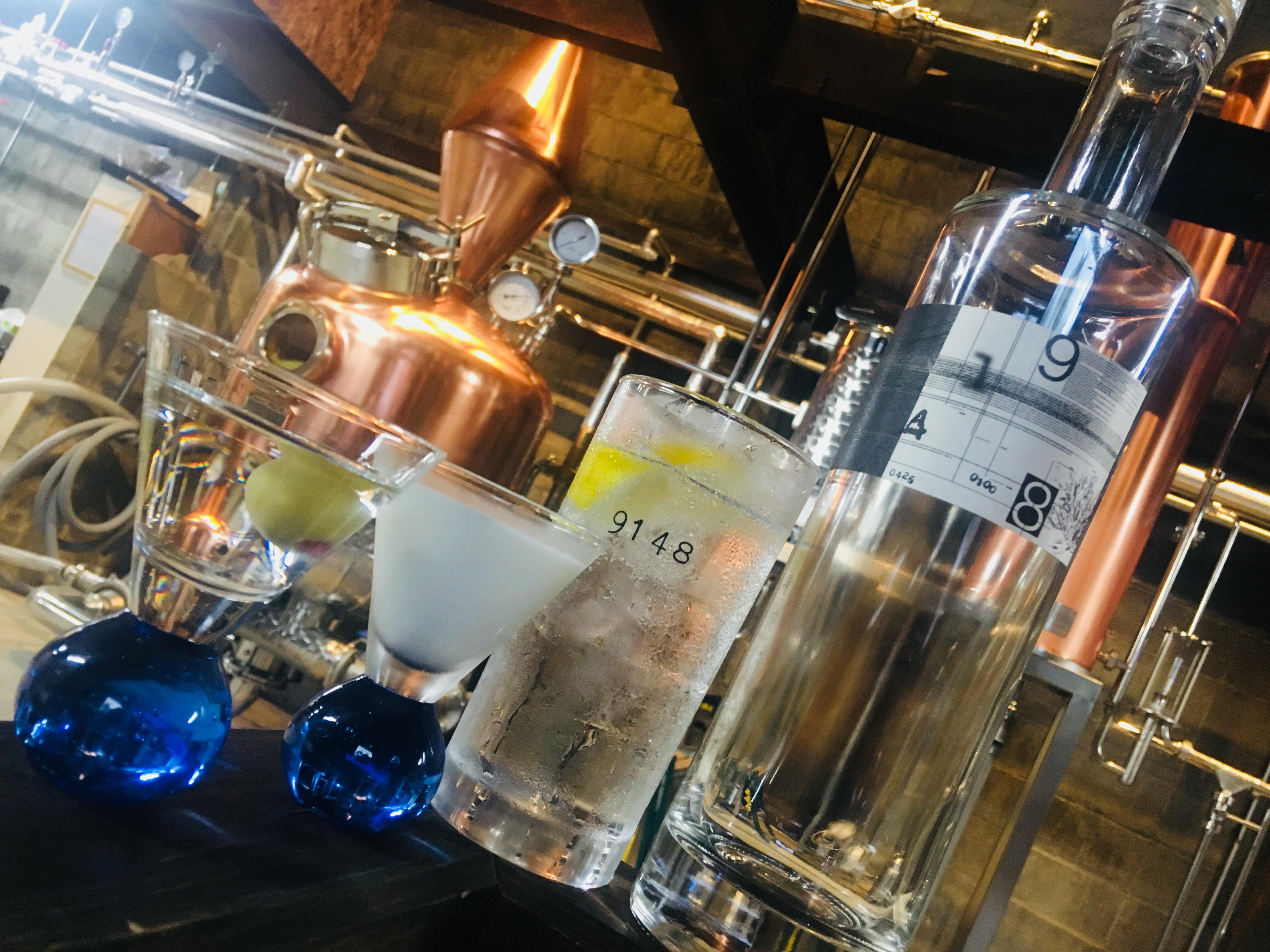 7月15日(日)Bar 9148 限定オープン!